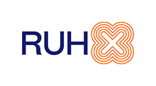 Forever Friends Appeal